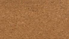 Korková plovoucí podlaha Wicanders - Rhapsody