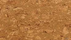 Korková plovoucí podlaha Wicanders - Dawn