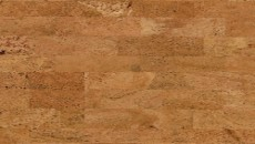 Korková plovoucí podlaha Wicanders - Harmony
