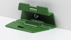Parador příchytky pro obv. lišty SL 2 a HL 1, HL 2 , HL 3