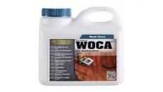 Woca - refresher obnovující mýdlo s olejem