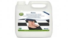 Bona - čistící prostředek na laminátové  podlahy 4 litry
