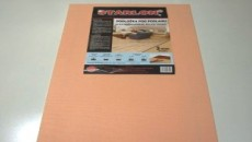 Starlon 3mm desky - podložka pod plovoucí podlahy