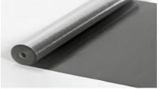Parador Akustik Protect 100 - podložka pod laminátové, vinylové a dřevěné podlahy