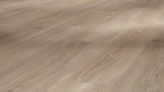 Parador Classic 1050 - Dub Skyline perlově šedý, selský vzor
