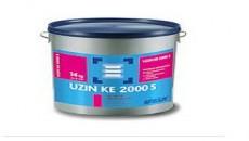 Lepidlo UZIN KE 2000 S 14kg