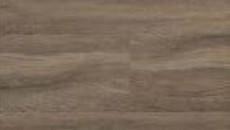 DIAMOND PLATINUM CLICK  - Colorado CW-933, 4V-spára