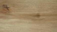 DIAMOND VENUS CLICK  - Indian CW-1601, 4V-spára