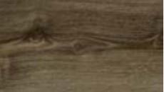 DIAMOND VENUS CLICK  - Arctic  CW-1605, 4V-spára