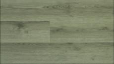 DIAMOND APEX CLICK  - Kongo, CW - 1309, 4V-spára