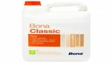 Bona Classic - základní lak 5l