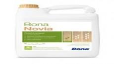 Bona Novia - vrchní lak 5l