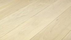 Inspirat. Wood - Dub Provence Colour ,selský vzor, mikro 4V