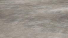 Parador Basic 4.3 - Mineral grey