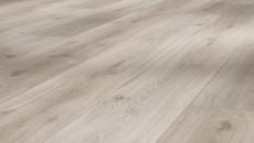 Parador Basic 30 - Dub šedý bílený