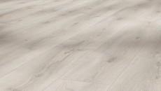 Parador Classic 1070 - Dub Askada bílý, bělený , 4V-spára