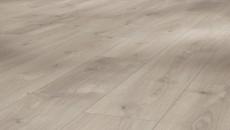 Parador Classic 1070 - Dub Mistral šedý, 4V-spára