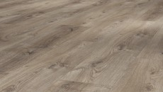 Parador Classic 1070 - Dub Valere tmavě bělený, 4V