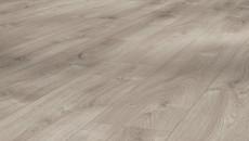 Parador Classic 1070 - Dub Valere perlově šedý bělený 4V