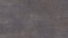 Gerflor HQR - Harlem Dark 1787