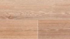 Gerflor Texline - Noma Blond 1731