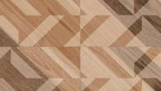 Parador New Classics Hadi Teherani - Graphic Oak
