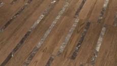 Parador New Classics Hadi Teherani - Dark Marble Oak
