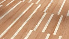 Parador New Classics Hadi Teherani - Light Marble Oak