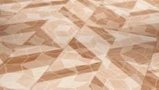 Parador New Classics Hadi Teherani - Ornamental Oak