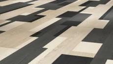 Parador Floor Fields Alfredo Häberli - LIV