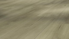 Parador Trendtime 6 - Dub Loft šedý,4V-spára