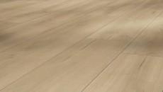Parador Trendtime 6 - Dub Loft přírodní, 4V-spára