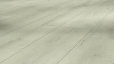 Parador Trendtime 6 - Dub Loft bílý, 4V-spára
