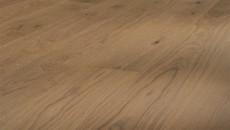 Parador Trendtime 4 - Dub nougat rustikal, selský vzor, lak mat M4V