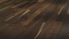 Parador Classic 3060 - Dub kouřový living, parkety, lak mat