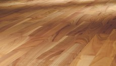 Parador Classic 3060-Třešeň pařená living, parkety,lak mat