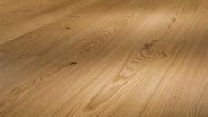 Parador Classic 3060 - Dub natur, selský vzor, lak mat, M4V