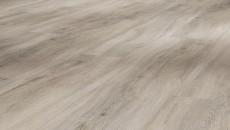 PARADOR vinyl na SPC desce Basic 5.3 - Dub pastelově šedý 4V, kartáč. str.