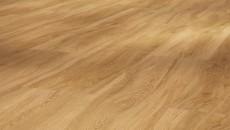 PARADOR vinyl na SPC desce Basic 5.3 - Dub Sierra přírodní,4V,kartáč.struktura