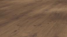 PARADOR Modular One - Dub Spirit kouřový, 4V-spára