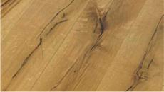 Inspiration Wood - Dub Rustik Life , selský vzor. mikro 4V