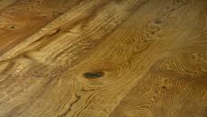 Inspir. Wood - Dub Provence Colour,selský vz., mikro 4V