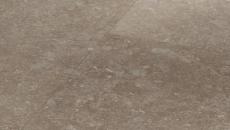 Parador Trendtime 5 - Granit perlově šedý,4V-spára
