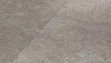 Parador Trendtime 5 -Granit šedý,4V-spára
