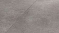 Parador Trendtime 5 -  Beton tmavě šedý, 4V -spára