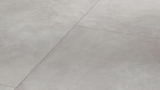 Parador Trendtime 5 - Beton světle šedý, ,4V-spára