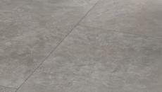 Parador Trendtime 5 -  Beton Ornament tmavě šedý, 4V