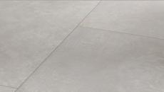 Parador Trendtime 5 - Beton Ornament světle šedý, ,4V