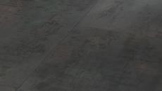 Parador Trendtime 5 - Surová ocel, 4V -spára