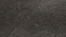 Parador Trendtime 5 -  Granit antracit, 4V-spára